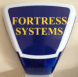 FSL Security Systems