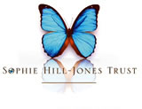 Sophie Hill Jones Trust