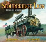 The Stourbridge Lion